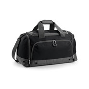 Atletismo Holdall