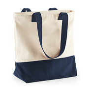 Westcove Canvas Shopper sur toile