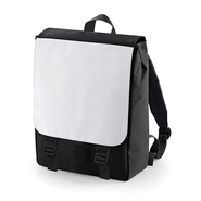 Sublimation Backpack