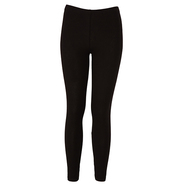 Women´s Cotton Stretch Legging