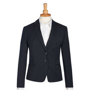Sophisticated Collection Calvi Jacket