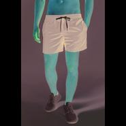 Pantalones Natación