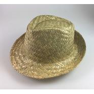 Chapeau Promo Mafia Hat