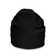 Chapeau Summit Hat Suprafleece?