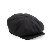 Cappellino da Newsboy