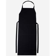 Delantal con peto Verona Classic Bag