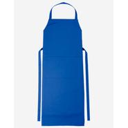 Tablier à bavette Verona Classic Bag