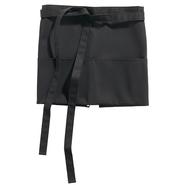 Bistroschürze Roma Classic Bag Mini