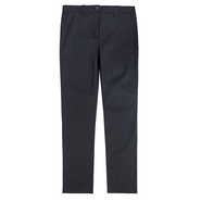 Tivoli Lady Trousers