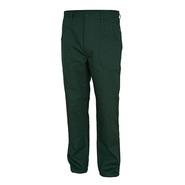 Classic Work Pants