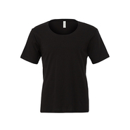 Men´s Wide Neck Tee