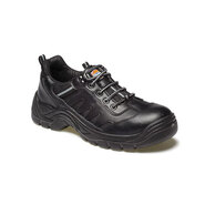 Safety shoe super safety Stockton S1-P