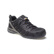 Tiber Safety Trainers S3