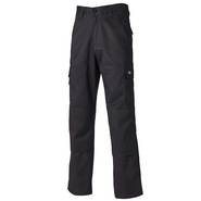 Pantaloni da lavoro giornalieri