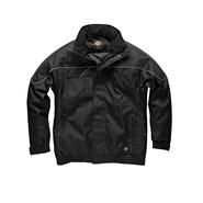 Industry 260/300 winter jacket