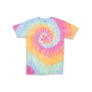 Camiseta Multi Spiral Joven