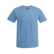 Camiseta Premium para hombres