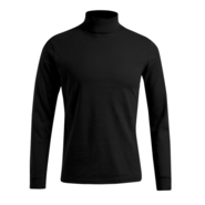 Men´s Turtleneck-T LS