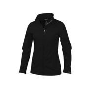 Maxson Damen Softshell Jacket