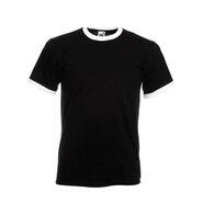 Camiseta de luchador