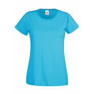 Valueweight T Lady Fit
