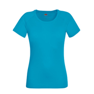 Performance T Lady Fit