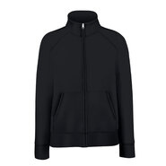 Chaqueta Premium Sweat Jacket Lady Fit