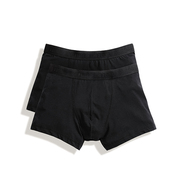 Paquete Classic Shorty 2 unidades