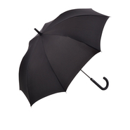 Fare®-Fashion AC Automatic cane umbrella