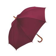 Parapluie à canne automatique