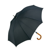 Parapluie à canne automatique