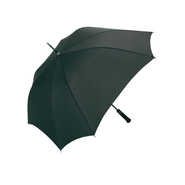 Fare®-collection automatic stick umbrella