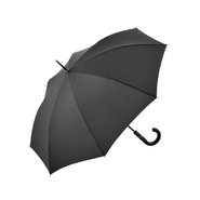 Fare®-Fibertec®-AC Automatic cane umbrella