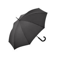 Fare®-Fibertec®-AC Parapluie à cannes automatique