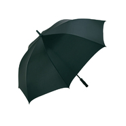 Fibermatic® XL Automatic Guest umbrella