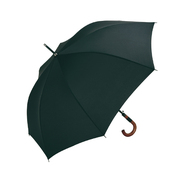 Fare®-Collection Automatic Midsize Umbrella