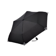 Parapluie de poche Safebrella®-LED Mini