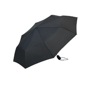 Fare®-AOC mini pocket umbrella
