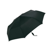 Magic-Windfighter® oversize pocket umbrella