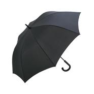 Windfighter® AC² Parapluie d