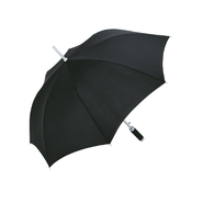 Parapluie Windmatic® Alu Polaire