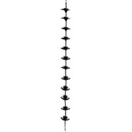 Sistema CapRack 36