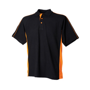 Polo Hommes Sports