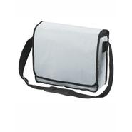 Shoulder bag courier