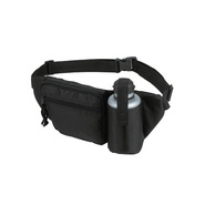 Hip bag Sport