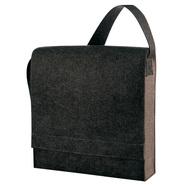 Shoulder bag Connectclassic