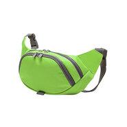 Solution pour sac à ceinture