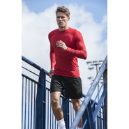 Men´s Cool Long Sleeve Base Layer