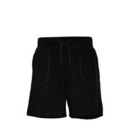 Pantalones cortos de sudor Hombre