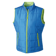 Ladies? Padded Light Weight Vest
